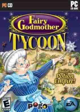 Descargar Fairy Godmother Tycoon [English] por Torrent